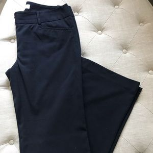 Michael Kors Pants - Michael Kors Dress Pants